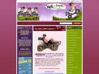 velofasto.fr