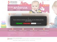 vendee-enfance.fr