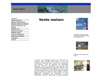 vente-maison.fr