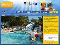 camping-le-moteno.com