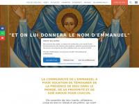 emmanuel.info