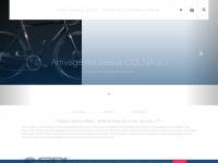ventoux-bikes.fr