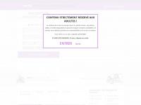 Ventoux-biosphere.fr