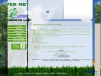ver-net.com