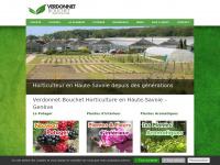 verdonnet-bouchet.fr