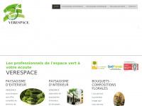 verespace.fr