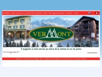 vermont-ski.fr