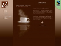 viamatic.fr