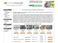 viager-occupe.fr