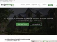 viager-ethique.fr