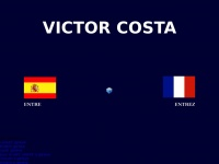 victorcosta.fr