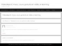 videodeprof.fr