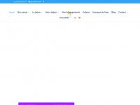 villasana.fr