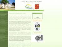 ville-anzin-saint-aubin.fr
