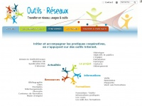 outils-reseaux.org