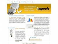 ampoulebasseconsommation.org