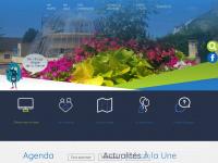 ville-pouguesleseaux.fr