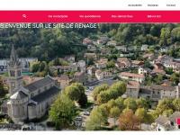 ville-renage.fr