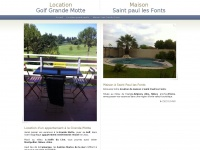 location-golf-grandemotte.com