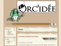 orcidee.ch