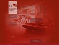 Cfai.fr