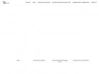 vincent-combustibles.fr