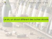 vinavin.fr
