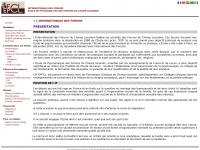 Champlacanien.net