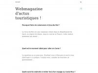 provence-beaudine-locations.com