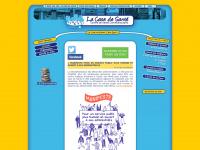 casedesante.org