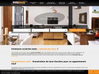 visiteonline.fr