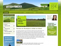 vitter-foncier.fr