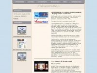 vitrines-web.fr