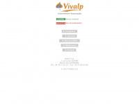 vivalp.fr