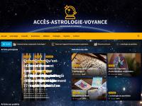 acces-astrologie-voyance.com