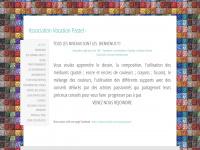 vocation-pastel.fr