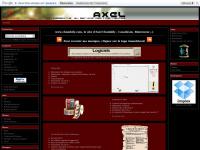 chambily.com