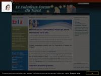 ff-tarot.com