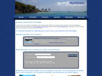 votre-location-en-martinique.fr