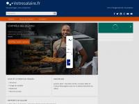 votresalaire.fr