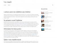 Voxangeli.fr