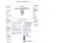 cybsante.free.fr