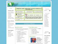 paramed-prepa.com