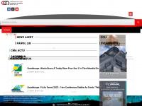 caraibcreolenews.com