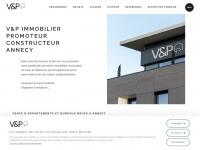 vp-immobilier.fr