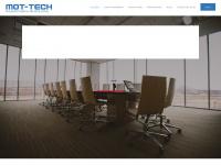 mot-tech.com