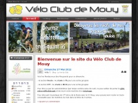 Vcmouy.fr