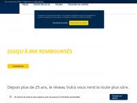 vulco.fr