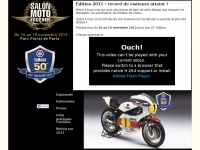 salon-moto-legende.fr