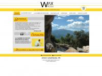 waxroom.fr
